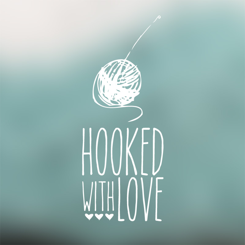 Hooked With Love