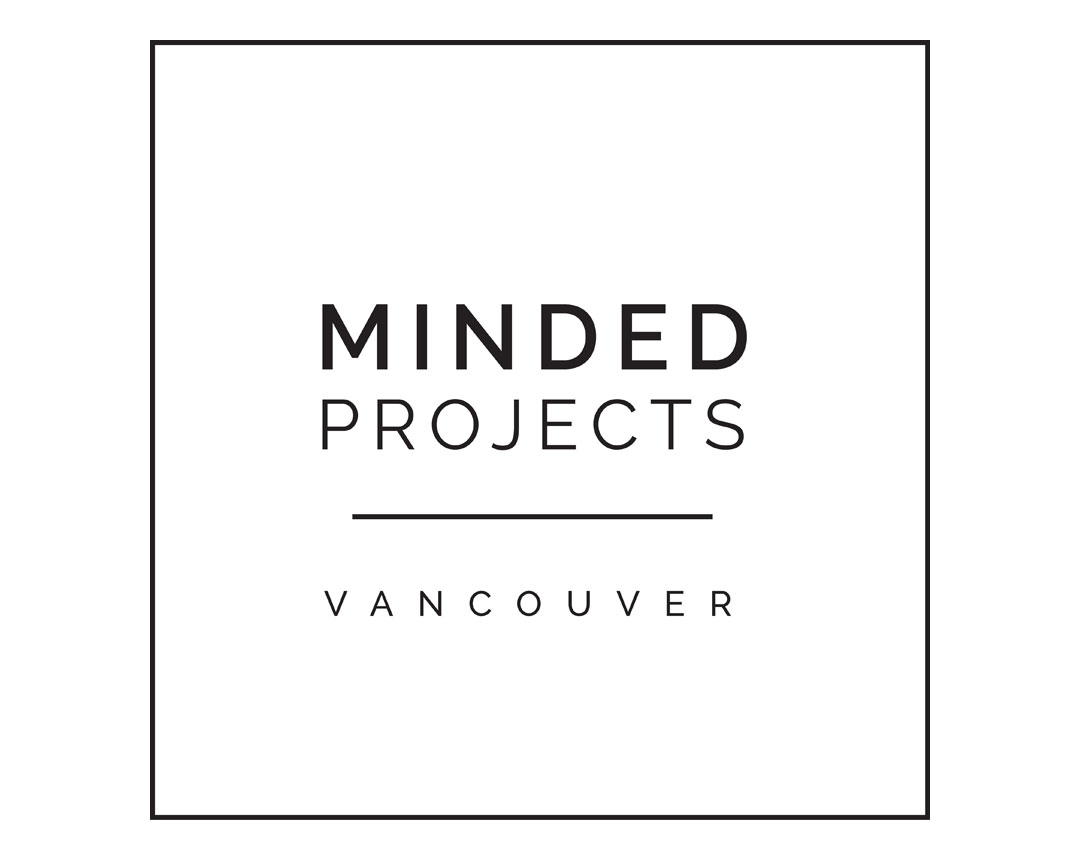 Minded Projects