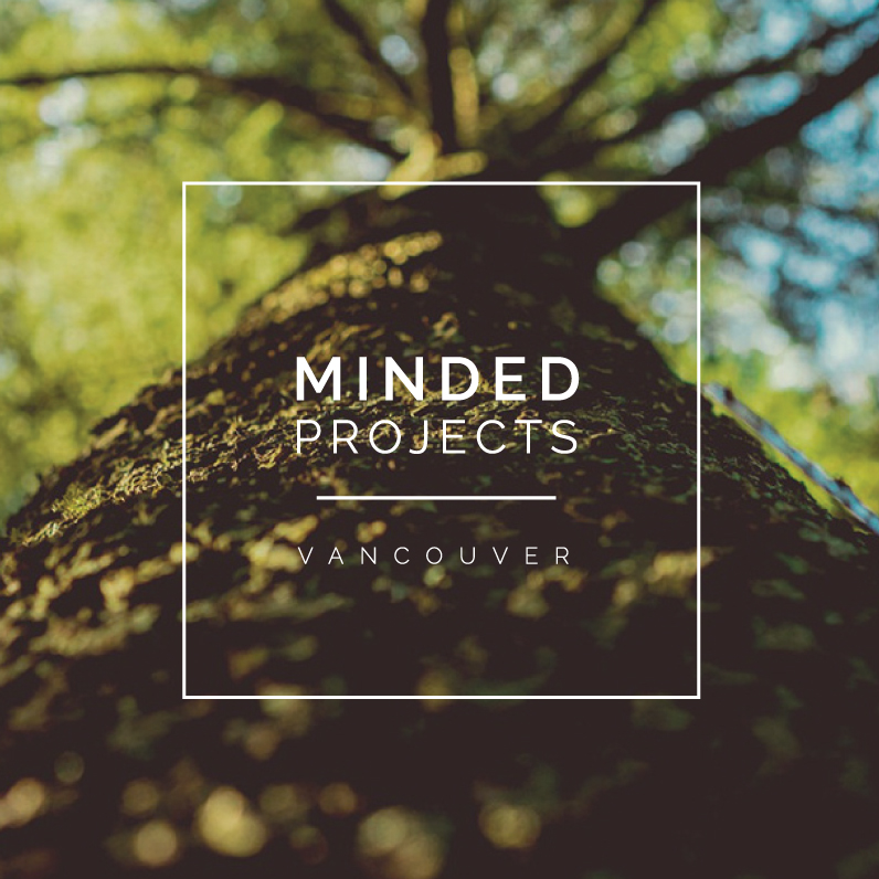Minded Projects - Vancouver